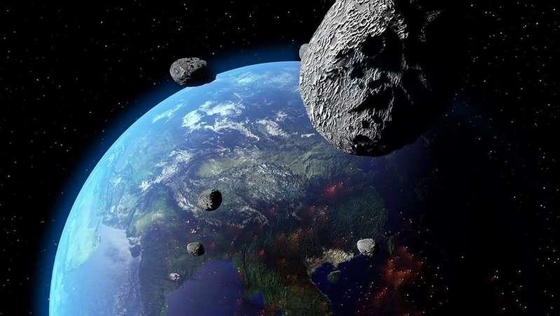 el-director-de-la-nasa-alerto-sobre-el-impacto-de-un-asteroide-en-la-tierra