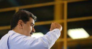 maduro-expresa-todo-el-apoyo-a-cruz-roja-en-su-trabajo-a-favor-de-venezuela