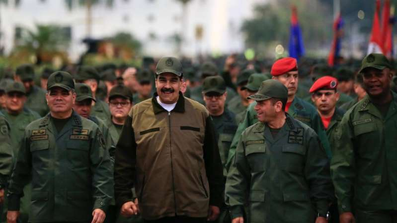 que-esta-pasando-en-el-sebin-el-temido-servicio-de-inteligencia-de-venezuela-al-que-senalan-de-conspirar-contra-maduro