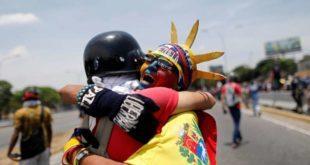 venezuela-vuelve-a-sumirse-en-el-estancamiento-politico