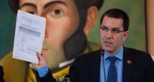 venezuela-tacha-de-infame-informe-de-hrw-sobre-presuntos-abusos-en-la-frontera