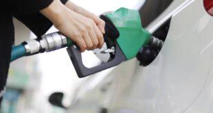Alertan posible desabastecimiento de gasolina por bloqueos en las carreteras del país