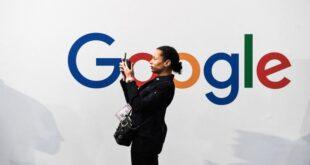 Google abrirá nueva sucursal en la Ciudad de México