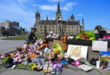 Ficciones y melodías como terapia social frente al pasado y presente canadiense
