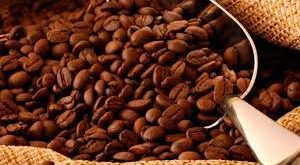 Por qué el aumento del precio del café no cambiará lo que pagas por las bebidas de Starbucks