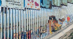 México pide a Estados Unidos más visas de trabajo para construir una migración económica regular