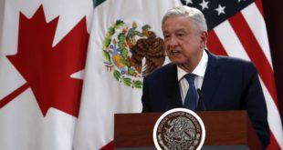 T-MEC: México pide a EE UU hacer consultas para resolver disputa en sector automotriz