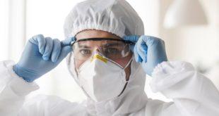 Cómo tratar a los no Vacunados